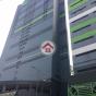 達力貨櫃中心 (Dynamic Cargo Centre) 荃灣楊屋道188號|- 搵地(OneDay)(2)