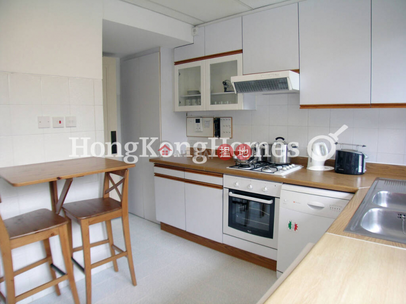 Property Search Hong Kong | OneDay | Residential, Rental Listings, 2 Bedroom Unit for Rent at Block 1 ( De Ricou) The Repulse Bay