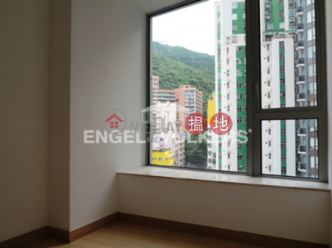 1 Bed Flat for Sale in Wan Chai|Wan Chai DistrictOne Wan Chai(One Wan Chai)Sales Listings (EVHK33935)_0
