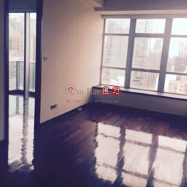 香港搵樓|租樓|二手盤|買樓| 搵地 | 住宅-出售樓盤|灣仔兩房一廳筍盤出售|住宅單位