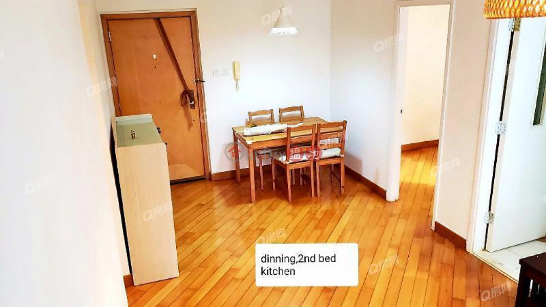 Notting Hill | 2 bedroom High Floor Flat for Sale 1 Tung Shan Terrace | Wan Chai District Hong Kong | Sales HK$ 9.2M