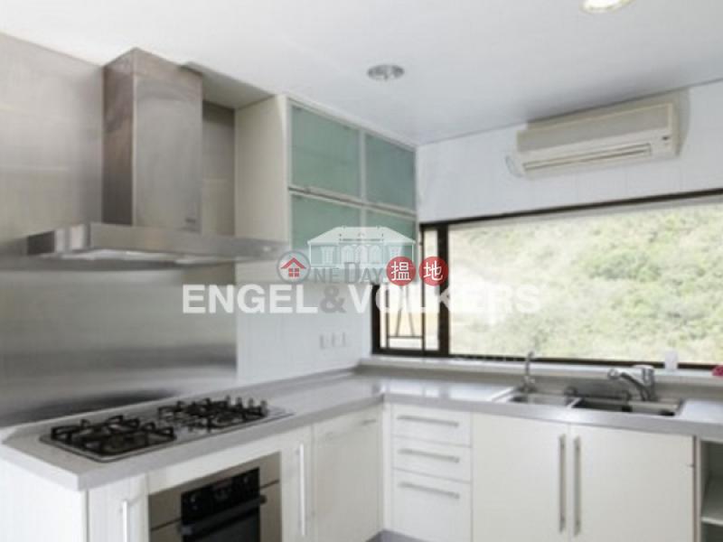 崑廬請選擇住宅-出售樓盤|HK$ 7,000萬