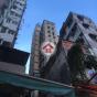 精英大廈 (Jing Ying Mansion (building)) 元朗福德街56號|- 搵地(OneDay)(3)