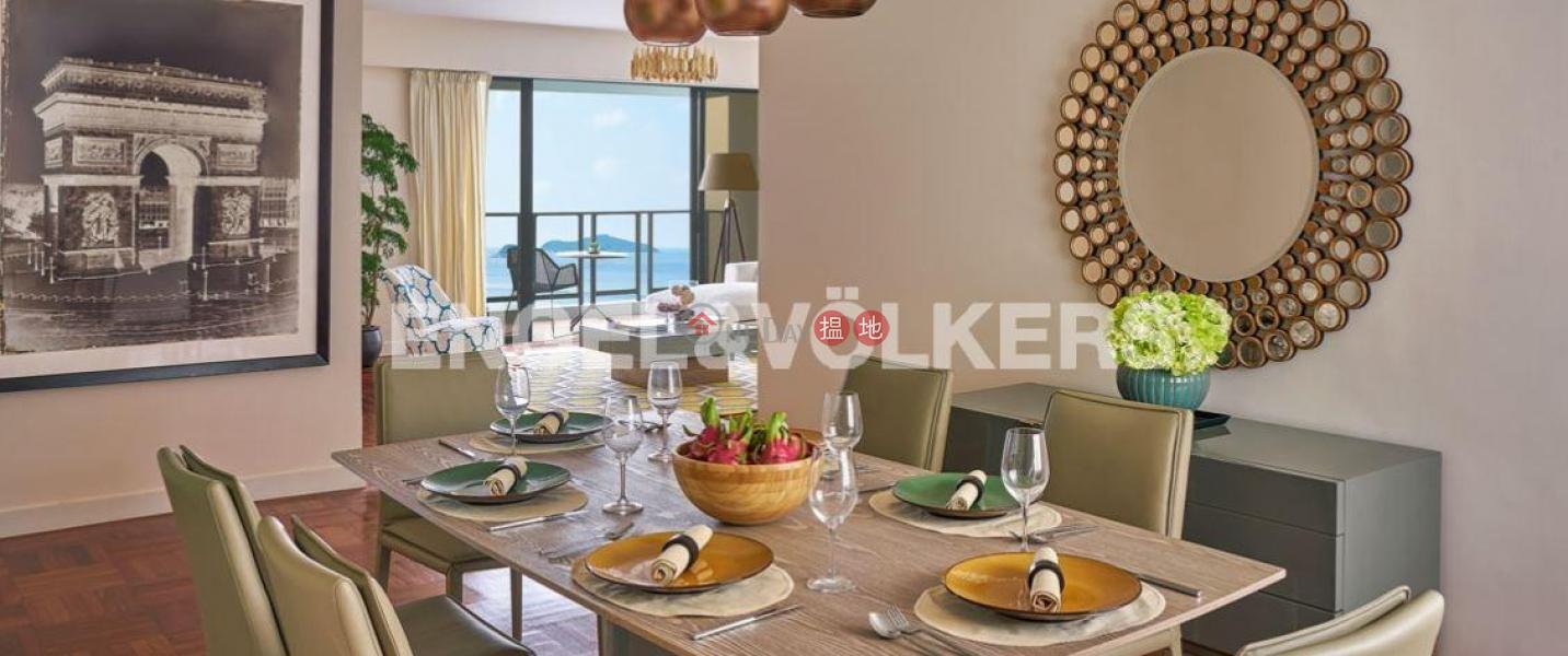 Repulse Bay Apartments, Please Select Residential | Rental Listings, HK$ 94,000/ month