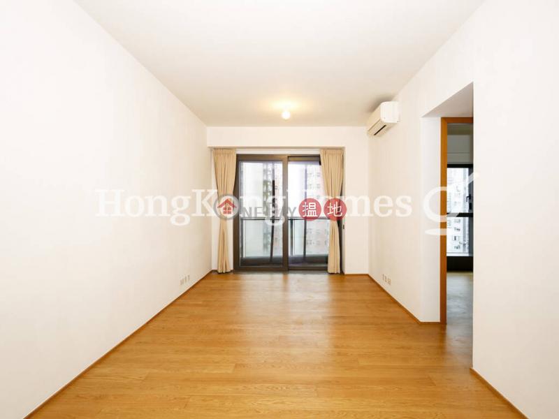 殷然|未知住宅-出租樓盤-HK$ 45,000/ 月