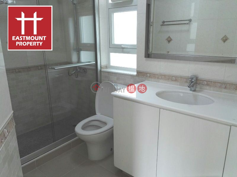 Property Search Hong Kong | OneDay | Residential | Sales Listings, Clearwater Bay Village House | Property For Sale in Denon Terrace, Tseng Lan Shue 井欄樹騰龍台-Nearby MTR | Property ID:2453