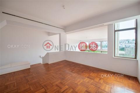 Efficient 4 bedroom in Stanley | Rental|Southern DistrictHouse A1 Stanley Knoll(House A1 Stanley Knoll)Rental Listings (OKAY-R21766)_0