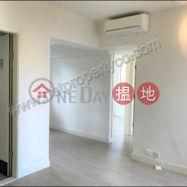 A spacious 2-bedroom unit located in Wanchai|iHome Centre(iHome Centre)Rental Listings (A017348)_0