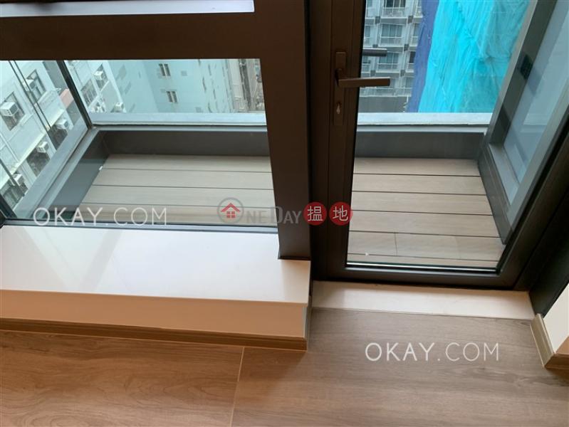 Luxurious 2 bedroom in Sai Ying Pun | Rental, 8 Yat Tung Street | Lantau Island Hong Kong Rental HK$ 35,000/ month