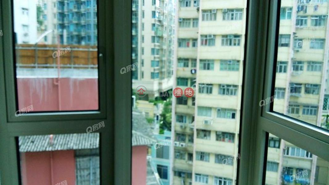 囍匯 5座低層-住宅-出租樓盤-HK$ 33,000/ 月