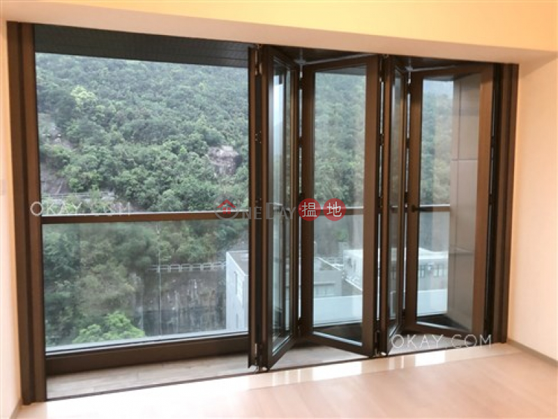 Property Search Hong Kong | OneDay | Residential | Rental Listings, Elegant 4 bedroom with terrace, balcony | Rental