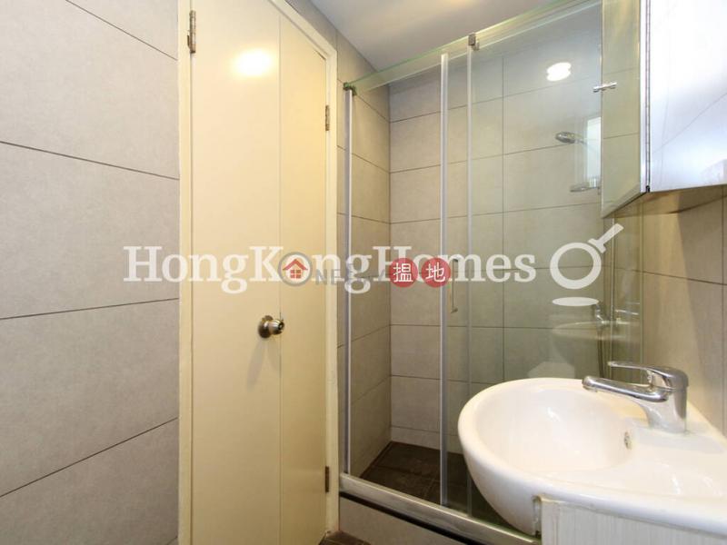 愛迪樓兩房一廳單位出租71堅道   中區-香港-出租HK$ 22,000/ 月