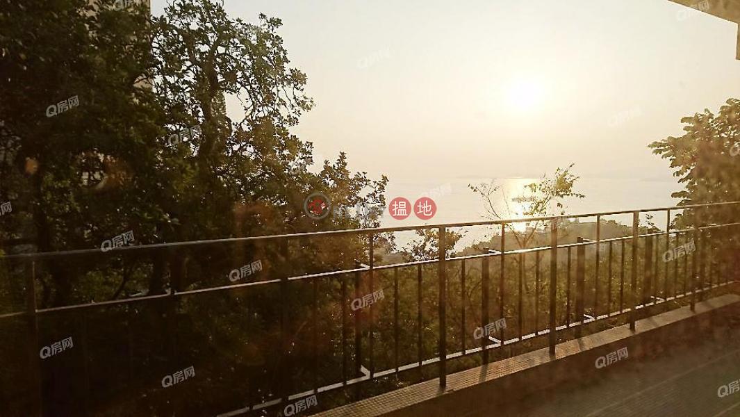 地段優越,超大戶型,環境清靜,品味裝修《玫瑰邨租盤》|132-136薄扶林道 | 西區香港|出租-HK$ 82,000/ 月