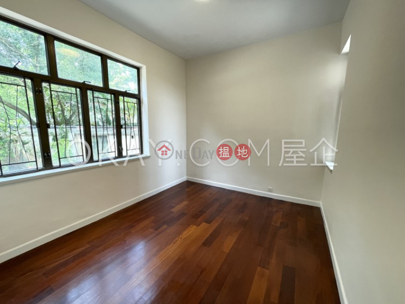 HK$ 83,000/ month, Gordon Terrace | Southern District Gorgeous 3 bedroom with sea views, terrace | Rental