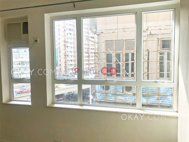 怡興大廈低層住宅出租樓盤|HK$ 25,000/ 月
