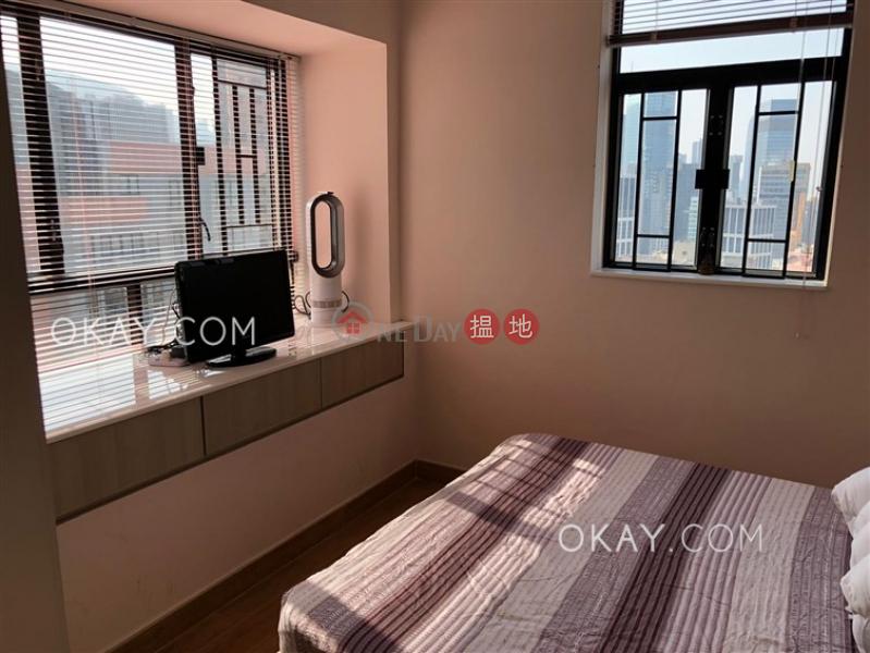 2房1廁,實用率高,可養寵物《光明臺出售單位》|光明臺(Illumination Terrace)出售樓盤 (OKAY-S69270)