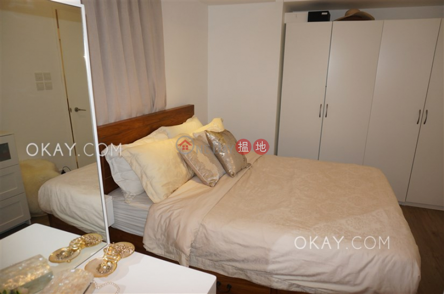 Unique 2 bedroom on high floor with balcony | For Sale, 1A Shan Kwong Road | Wan Chai District Hong Kong | Sales HK$ 18M