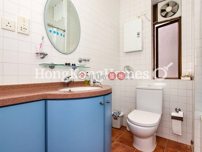 HK$ 50,000/ month Wah Chi Mansion Wan Chai District, 3 Bedroom Family Unit for Rent at Wah Chi Mansion