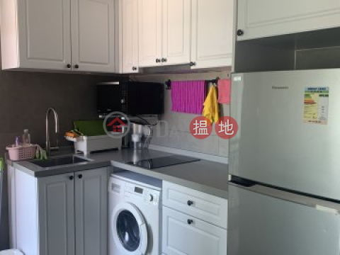Newly renovated Kowloon 2-bedroom apartment|Sky Tower Block 7(Sky Tower Block 7)Sales Listings (61269-2658596637)_0