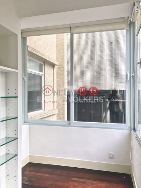 Property Search Hong Kong | OneDay | Residential | Sales Listings 3 Bedroom Family Apartment/Flat for Sale in Central Mid Levels