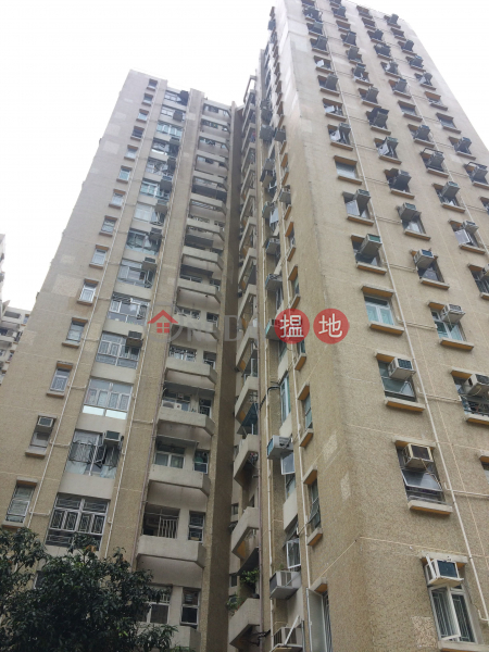 順應閣 (C座) (Shun Ying House (Block C) Shun Chi Court) 茶寮坳|搵地(OneDay)(2)