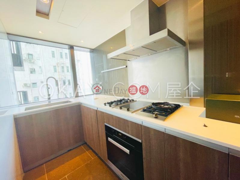 Popular 4 bedroom with balcony & parking | Rental 233 Chai Wan Road | Chai Wan District | Hong Kong Rental HK$ 52,000/ month