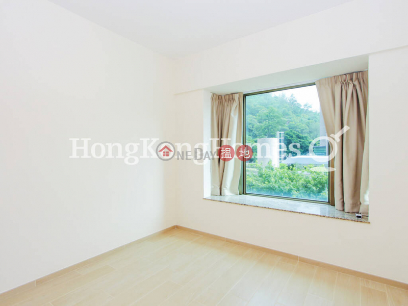 The Belcher\'s Phase 1 Tower 3, Unknown   Residential   Rental Listings, HK$ 33,000/ month
