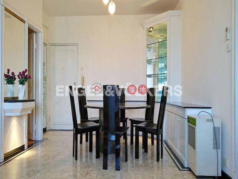 寶威閣|請選擇-住宅出售樓盤|HK$ 2,880萬