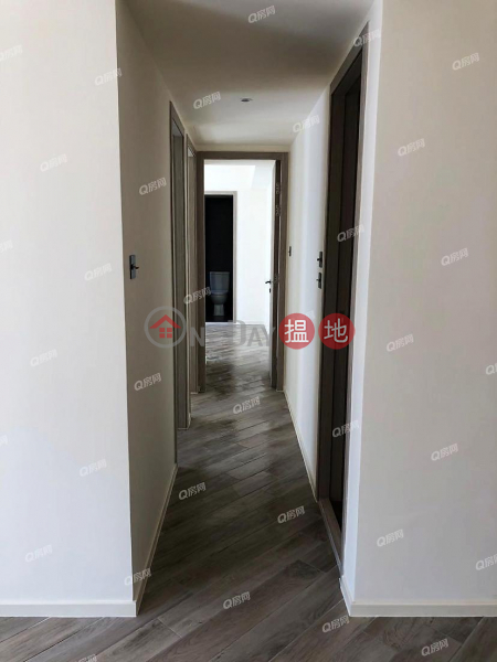 Wilton Place | 3 bedroom High Floor Flat for Rent | Wilton Place 蔚庭軒 Rental Listings