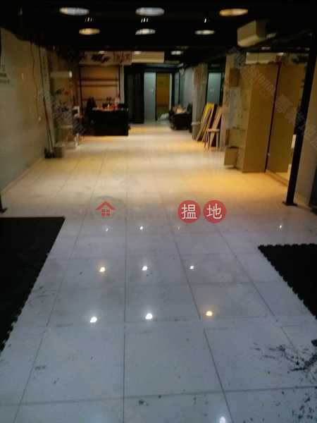 Property Search Hong Kong | OneDay | Retail Rental Listings, Hollywood Road