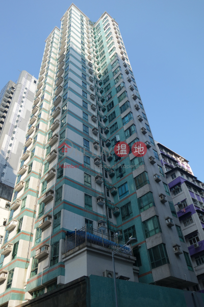 The Eastborne (The Eastborne) Shau Kei Wan|搵地(OneDay)(3)