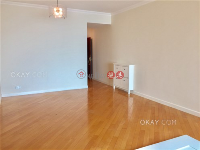 擎天半島2期2座-中層-住宅|出售樓盤-HK$ 3,900萬