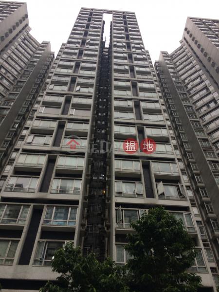 麗港城 4期 18座 (Block 18 Phase 4 Laguna City) 茶果嶺|搵地(OneDay)(2)