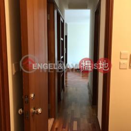 2 Bedroom Flat for Rent in Wan Chai|Wan Chai DistrictStar Crest(Star Crest)Rental Listings (EVHK87562)_0