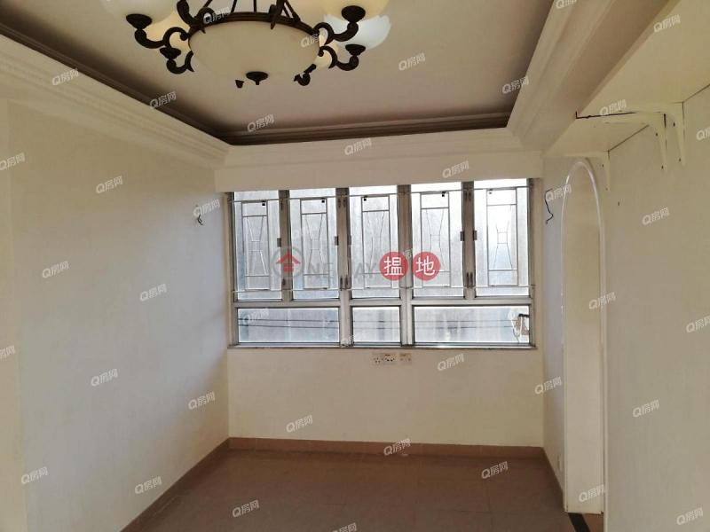 Hong Sing Gardens Block 3, High Residential, Rental Listings HK$ 15,500/ month