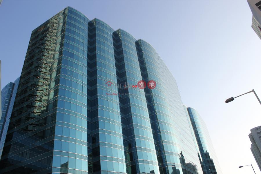 海濱廣場2期|九龍城海濱廣場(Harbourfront)出租樓盤 (forti-01540)