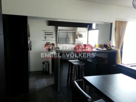 3 Bedroom Family Flat for Sale in Central Mid Levels|The Grand Panorama(The Grand Panorama)Sales Listings (EVHK35852)_0