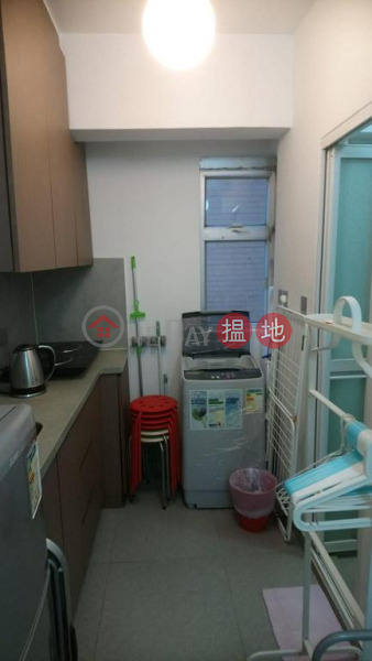 HK$ 16,000/ month | Chin Hung Building Wan Chai District | Flat for Rent in Chin Hung Building, Wan Chai