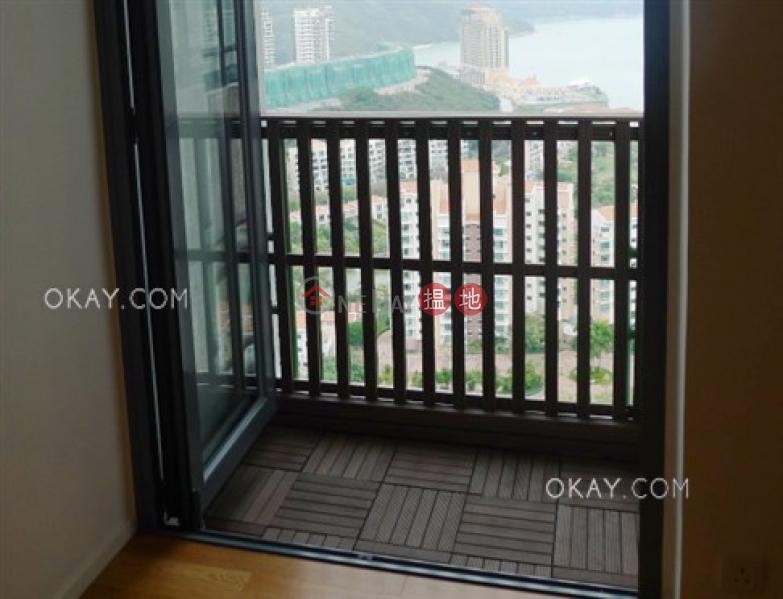 愉景灣 5期頤峰 翠山閣(3座)高層|住宅|出租樓盤HK$ 36,000/ 月