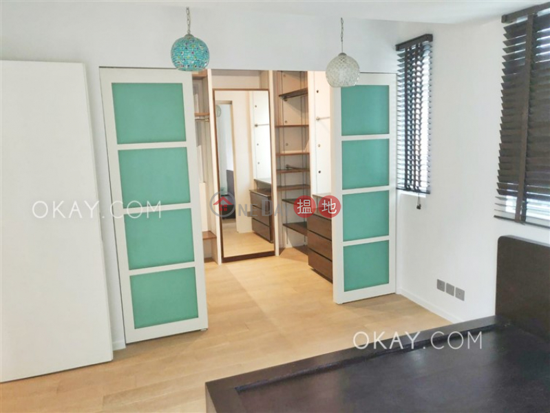 Popular 1 bedroom in Happy Valley | Rental, 22-24 Shan Kwong Road | Wan Chai District Hong Kong Rental | HK$ 29,000/ month