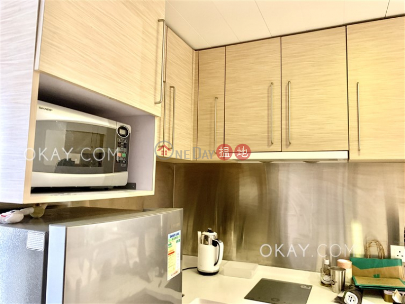 HK$ 34,000/ month, Sunny Building   Central District Popular 2 bedroom with rooftop, terrace & balcony   Rental