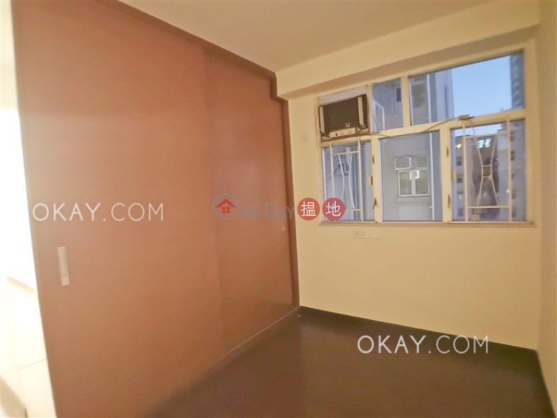 HK$ 39,000/ month, Flora Garden Eastern District Popular 3 bedroom on high floor with balcony & parking | Rental