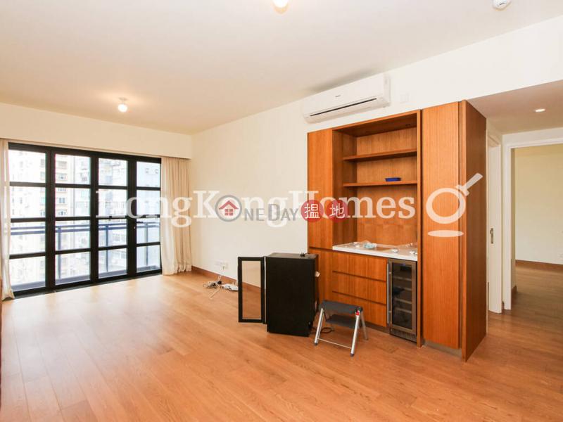 2 Bedroom Unit for Rent at Resiglow, Resiglow Resiglow Rental Listings | Wan Chai District (Proway-LID161939R)