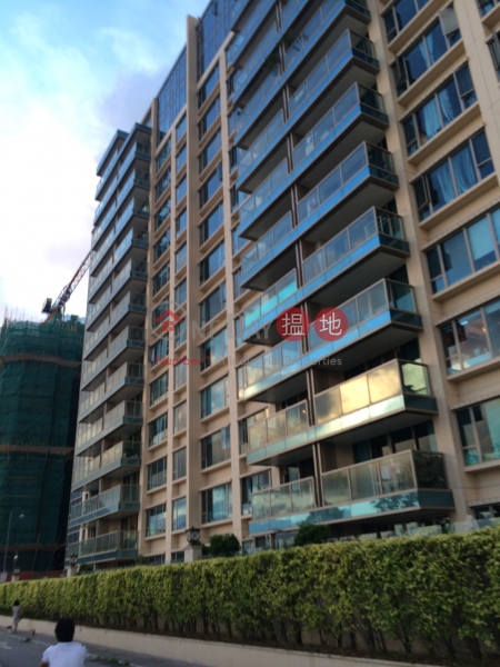 Mayfair by the Sea Phase 1 Tower 3 (Mayfair by the Sea Phase 1 Tower 3) Science Park|搵地(OneDay)(1)