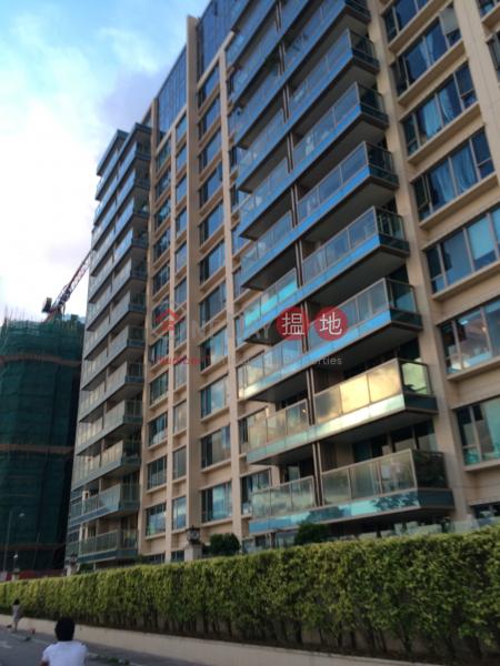 逸瓏灣1期 大廈3座 (Mayfair by the Sea Phase 1 Tower 3) 科學園|搵地(OneDay)(1)