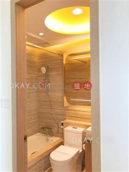 香港搵樓|租樓|二手盤|買樓| 搵地 | 住宅|出租樓盤3房2廁,星級會所,露台《逸瓏園1座出租單位》