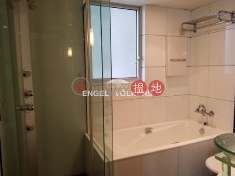 3 Bedroom Family Flat for Rent in West Kowloon|Sorrento(Sorrento)Rental Listings (EVHK43331)_0