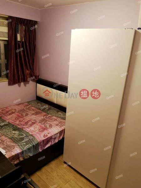 企理實用 溫馨舒適《雅麗閣買賣盤》392柴灣道 | 柴灣區-香港|出售HK$ 538萬