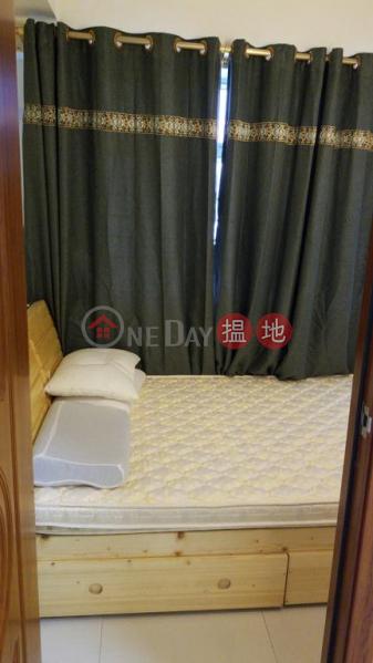灣仔文興大廈單位出租|住宅|193-195灣仔道 | 灣仔區-香港-出租HK$ 17,000/ 月