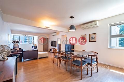 3房2廁,實用率高,極高層,連車位《東山別墅出售單位》|東山別墅(Tung Shan Villa)出售樓盤 (OKAY-S102795)_0
